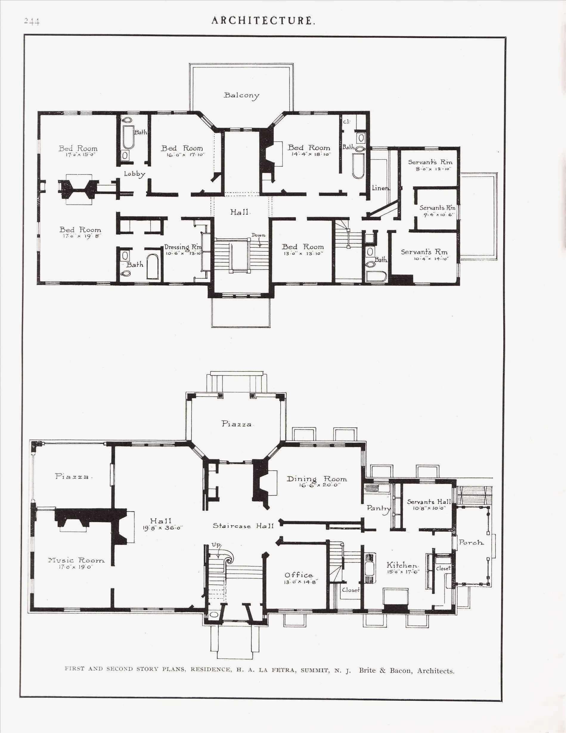 house plan drawing software free lovely draw house plan free luxury bathroom design software ifttt rhpinterest floor of house plan drawing software free