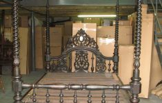 South Indian Antique Furniture Luxury South Indian Traditional House Plans Google Search