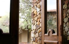 Stone Entry Gate Designs Awesome Entrance Doors Front Doors & Grand Entrance Ideas Van Acht