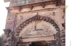 Stone Entry Gate Designs Beautiful Design Decorative Arch The Entry Gate To Palace