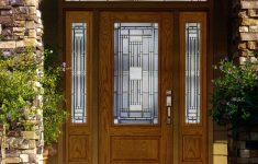 Stone Entry Gate Designs Best Of Buying Front Entry Doors Tips For You Traba Homes