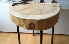 Stump Table Legs Beautiful Stump Table With Metal Legs Root Coffee Tables Root Tables