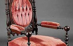 Styles Of Antique Furniture Fresh 5 Furniture Styles Popular With Victorians