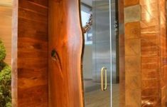 Stylish Wooden Door Designs Lovely Stylish 20 Artistic Wooden Door Design Ideas To Try Right