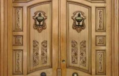 Stylish Wooden Door Designs Unique Maindoor