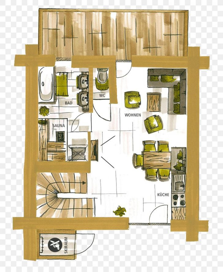 Summer House Plans Free 2020