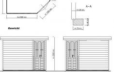 Summer House Plans Free Lovely Corner Summer House Plans Google Search With Images