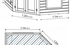 Summer House Plans Free Unique Ordering Guide Gazebo Direct
