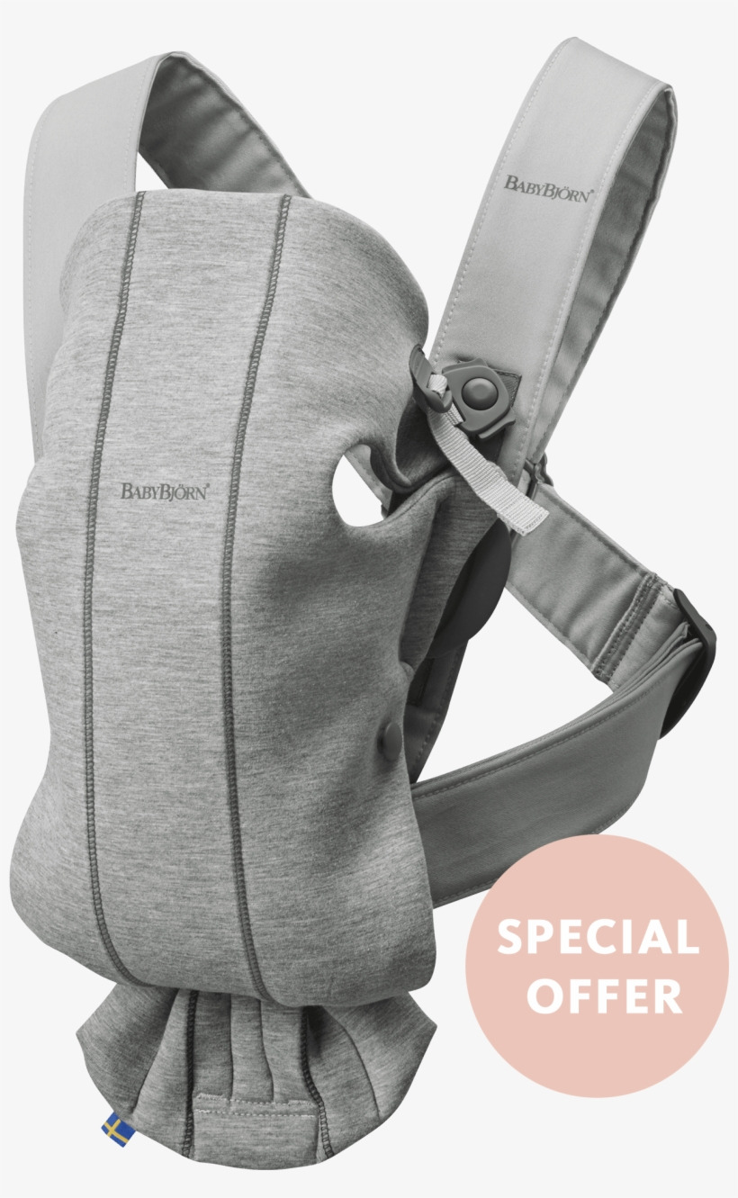 u2y3a9y3i1o0e6o0 baby carrier mini baby bjorn mini baby carrier