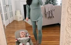 Target Baby Bjorn Travel Crib Luxury Most Used Newborn Products Baby Carrier For Petite Moms