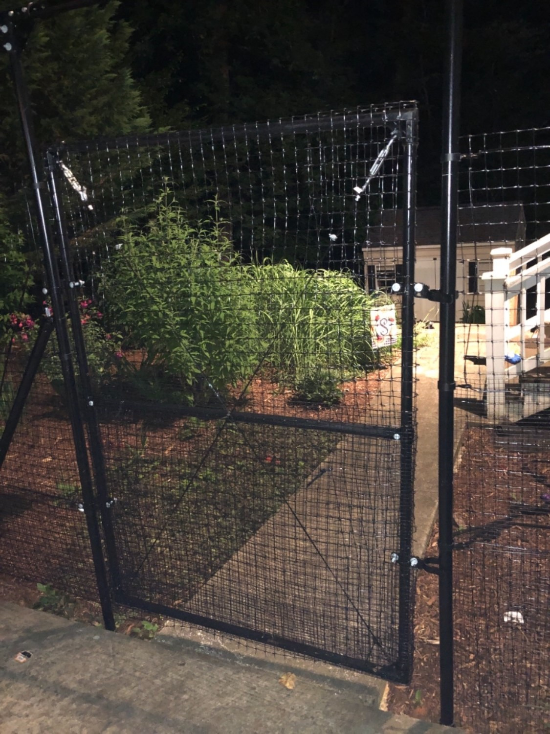 easypetfence