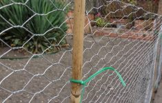 Temporary Small Dog Fence Beautiful Building A Temporary Dog Proof Fence Kezzabeth