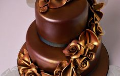 The Best Design Ever Best Of 25 Best Cake Designs Ever With Images