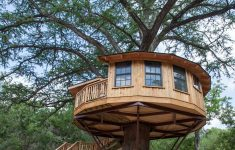 The Laurel Tree Restaurant Awesome About Us – Treehouse Utopia