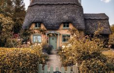 The Most Beautiful House Ever Best Of 14 09 19