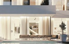 The Most Beautiful House Ever Lovely More Than Creating Buildings Architecture Also Makes An