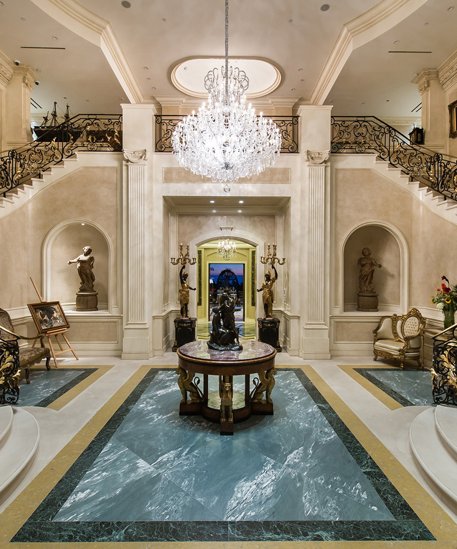 The Nicest House Ever Awesome the Most Expensive Homes Around the World Dujour