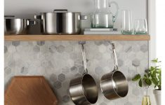Thermacore Reviews Beautiful John Lewis & Partners 5 Ply Thermacore Saucepans With Lids Set 3 Pieces
