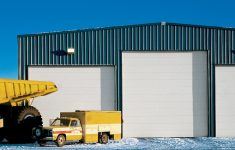 Thermacore Reviews Beautiful What To Consider When Purchasing An Industrial Overhead Door