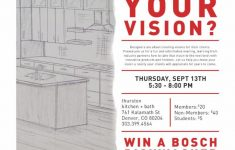 Thurston Kitchen And Bath Denver Best Of Asid And Thurston Kitchen Bath What Is Your Vision Asid