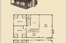 Timber Frame House Floor Plans Best Of Timber Frame Floor Plans Mudroom Master Bedroom On Main