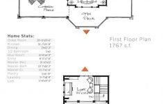 Timber Frame House Floor Plans Inspirational The Olive A Timber Frame Home Plan