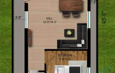 Tiny House Plans Under 100 Sq Ft Awesome Home Design Plans For 100 Sq Ft