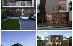 Top 10 Modern Houses In The World Unique Modern House Top 13 Modern House Designs Ever Built