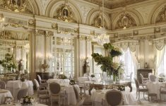 Top 10 Most Beautiful Houses In The World 2014 Beautiful Top 10 Most Beautiful Restaurants In The World
