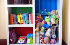 Toy Storage Ideas On A Budget Awesome Simple And Elegant Toy Storage Ideas 988 – Decoor