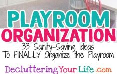 Toy Storage Ideas On A Budget Best Of Organizing Toys On A Budget Simple Toy Decluttering System