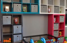 Toy Storage Ideas On A Budget Lovely 7 1 Toy Storage Ideas 2019 Diy Plans In A Small Space