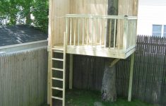 Tree House Swing Set Plans Best Of Download Kids Tree House Kits Plans Diy Diy Cabin Plans Free