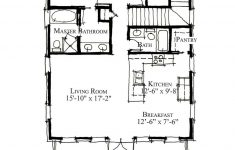 Two Story Barn House Plans Lovely Bungalow Style House Plan 3 Beds 2 5 Baths 1523 Sq Ft Plan