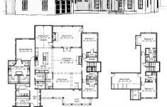 Two Story Barn House Plans Lovely Pin By Lyndsy Moore On Floor Plan In 2020