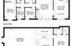 Two Story Barn House Plans New Two Story Tiny House Floor Plans Inspirational Two Story