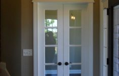 Typical French Door Width Beautiful Exterior French Doors March 2017