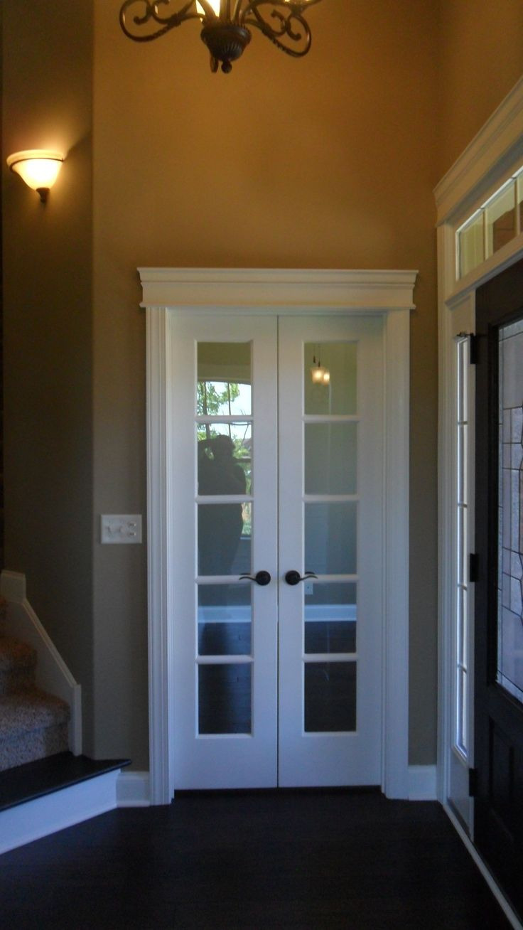 7dcd84d fc0445dc13b3a07be75 interior french doors home interior