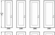 Typical French Door Width Fresh Measuring Your Door Provides You With A Notion Of The Rough