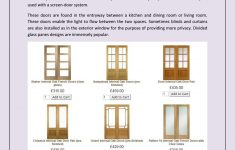 Typical French Door Width Unique What Are French Doors How To Install These Doors By Fine