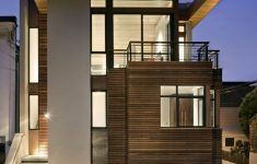 Ultra Contemporary Small House Plans Luxury Modern Architecture Homes Design House Plan Best Ideas