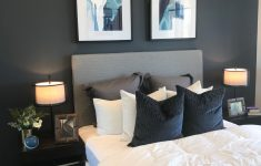 Ultra Modern Bedroom Designs New Grey Bedroom Ideas – From The Super Glam To The Ultra Modern