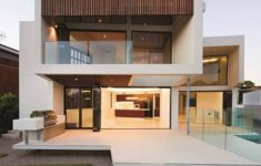 Ultra Modern Small House Designs Unique Architectures Exterior Design Amazing Modern House Designs