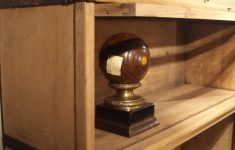 Unfinished Furniture Barrister Bookcase Awesome Antique Oak Globe Wernicke Bookcase In Unfinished Oak At 1stdibs