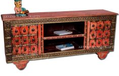Unique Furniture Makers Buffet Lovely Drawer Chest Decor Furniture Ideas Sideboard Dressers