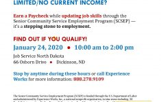 Us Post Office Hours Dickinson Nd Fresh Experience Works Dickinson