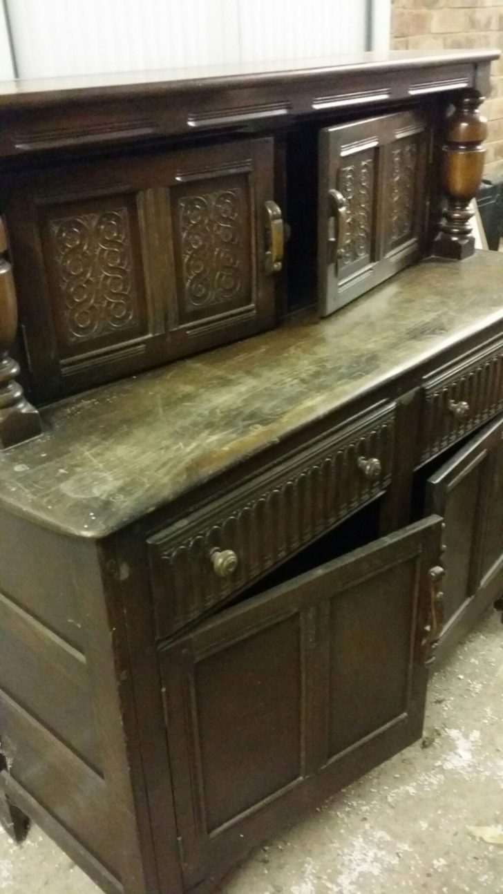 Used Antique Furniture for Sale 2020