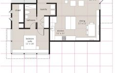 Usonian House Plans For Sale Elegant Usonian House Plans In 2020