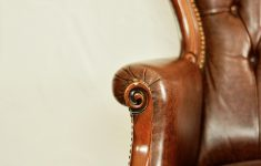 Value Of Antique Furniture Lovely What S It Worth Find The Value Of Your Inherited Furniture