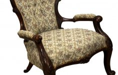 Victorian Antique Furniture For Sale Awesome Victorian Antique Queen Anne Style Spoon Back Armchair